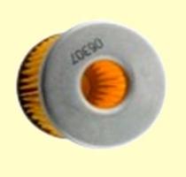 TARTARINICI-220(ΒΑΛΒΙΔΑΔΙΑΚΟΠ.)